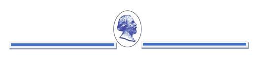 Logo KONTAKTGROEP Nederland 1e Emissie 1852